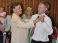 Lenka a Petr svatba 13.9 (115)