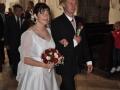 Lenka a Petr svatba 13.9 (15)