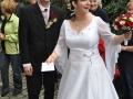Lenka a Petr svatba 13.9 (27)