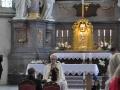 Lenka a Petr svatba 13.9 (4)