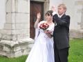 Lenka a Petr svatba 13.9 (70)