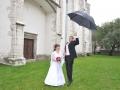 Lenka a Petr svatba 13.9 (79)